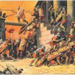 Почему исчез Карфаген