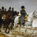Почему Наполеон смог завоевать полмира