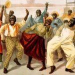 Как отменили рабство в США