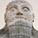 Битва при Каркаре - битва правителей