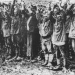 Убийство советских военнопленных-евреев