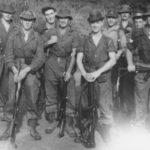 Приказ Гитлера - «командобефель»