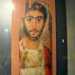Православные потомки древних египтян