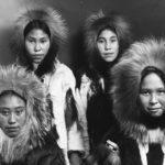 Кто такие эскимосы