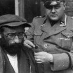 Офицеры-евреи в офлагах