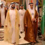 Кто такие арабы?