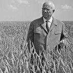Какую роль в танкостроении сыграл Никита Хрущев