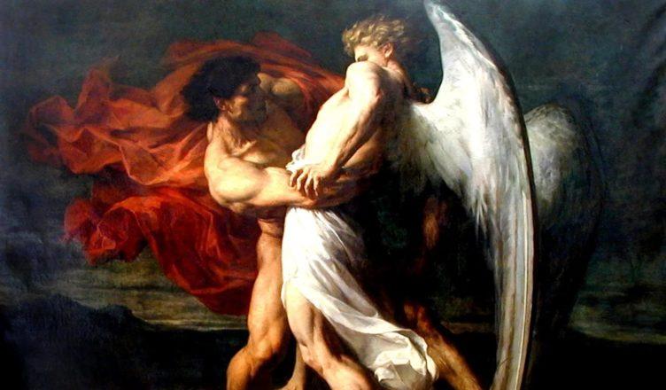 Самые известные демоны христианства