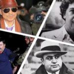Величайшие преступники в истории