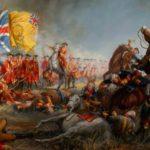 Распад Британской империи