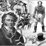 Кто был первым частным сыщиком в истории