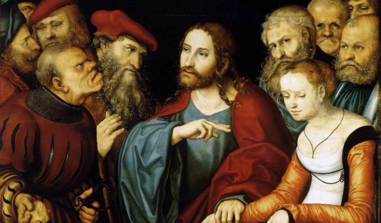 Что возрождали в эпоху возрождения?