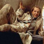 Чем прославился маркиз де Сад?