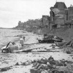 Приказ Гитлера о союзных «военных миссиях»