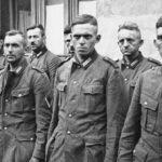 Послесловие Второй мировой войны