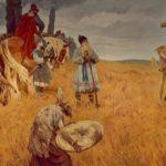 Что стало с язычниками на Руси после принятия христианства