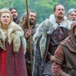 Исторические неточности сериала «Викинги»