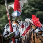 Что дает рыцарский титул в Англии?