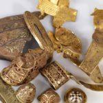 Самые дорогие исторические находки