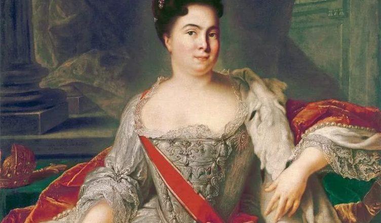 лучшие женщины-правительницы