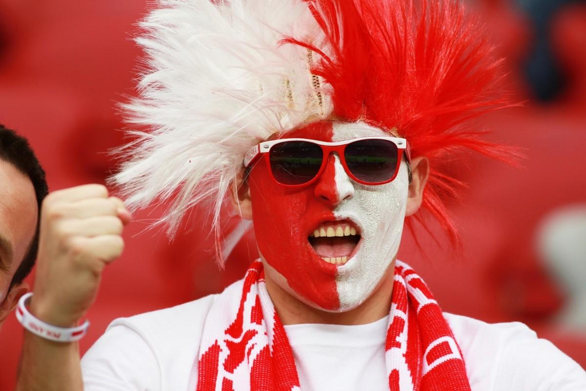 Почему поляки не любят русских или 7 польских обид