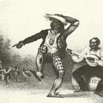 Расистский закон Джима Кроу