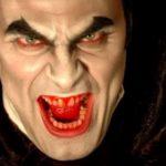 Кого из знаменитых личностей обвиняли в вампиризме?