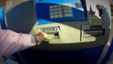 Кто придумал банковскую систему?