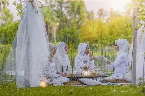 Какие религии практикуют многоженство