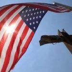 Самые яркие случаи противостояния Церкви и государства в США