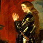 Знаменитые женщины-полководцы