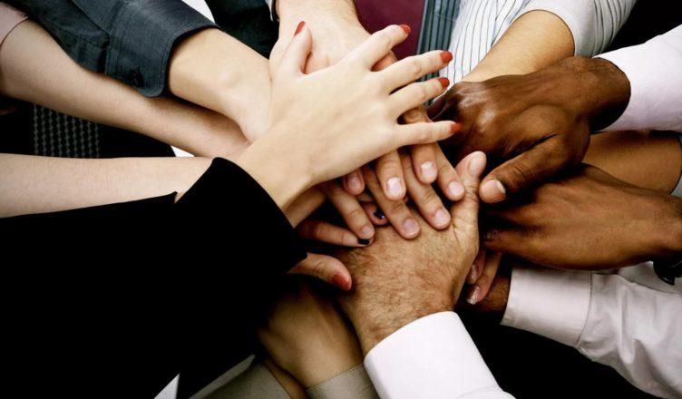 9 случаев проявления расизма