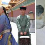 Почему китайские мужчины носили косы?