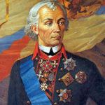 Как правители распорядились наследием Суворова