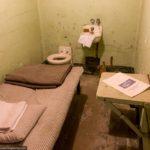 Самые известные побеги из тюрем США
