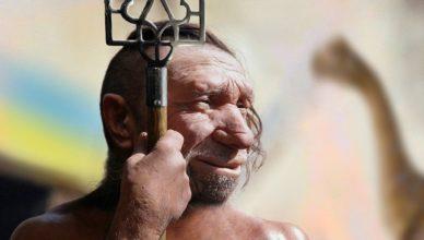 Существовали ли в древности украинцы?