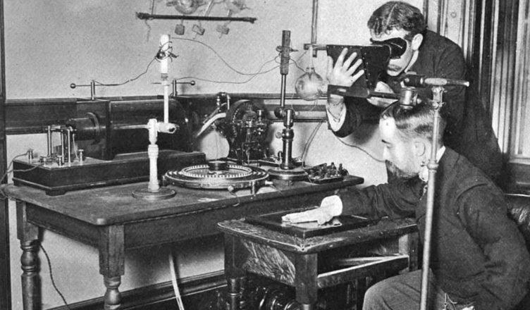 Открытия и достижения медицины 19 века