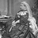 Чем прославилась королева Виктория?