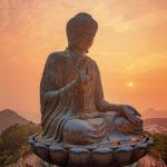 Как стать Буддой?
