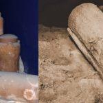 Самые важные археологические находки в истории