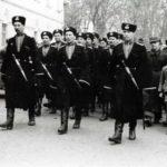 Казаки в немецкой армии