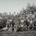 Что получила Россия за победу в первой мировой войне?