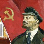 Известные противники православной церкви в истории России
