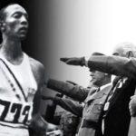 Отношение Гитлера к чернокожим спортсменам