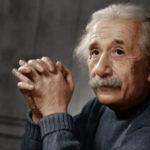 Известные учёные, ушедшие в религию