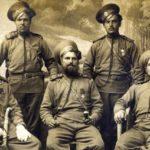 Как жили бежавшие казаки в Болгарии