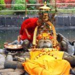 10 странных религий мира