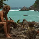 Люди, выжившие на необитаемом острове