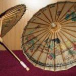 Какие исторические открытия были совершены азиатами