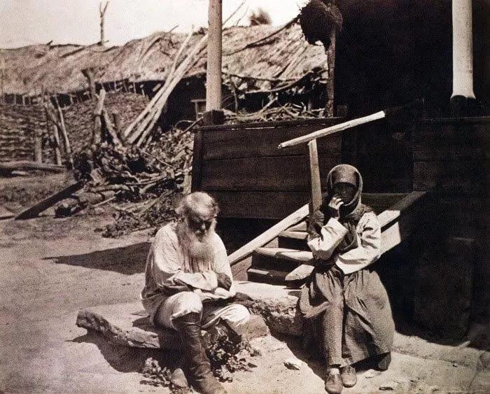 жизнь казачьего Ямбола